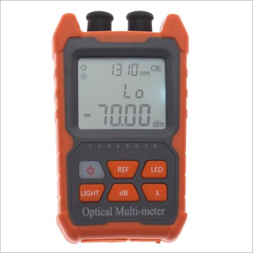 Optic Power Meter Opm-5026l