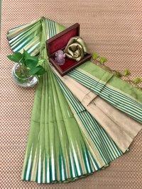 Puran Silk