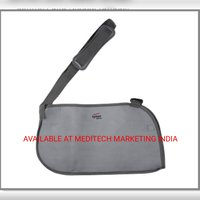 Pouch Arm Sling (Baggy) C-06