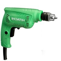 HITACHI 10mm Drill Machine