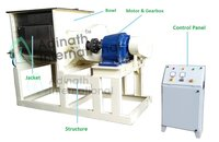 Easy industrial dough kneading machine bakery mixer price