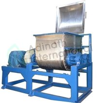 Double Shaft Sigmar Kneader Mixer double sigmar mixer for soap mixing machine for sale