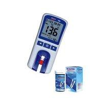Portable Haemoglobin Meter
