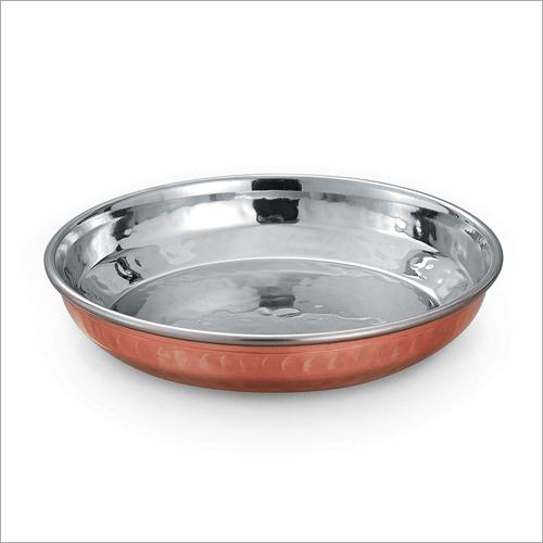 Halwa Plate