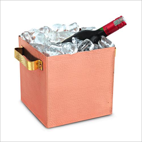 Wine Bottle Bucket