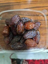 Egyptian Dry Dates
