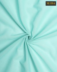 72x72 Cotton Voile Fabric