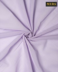 80x80 Cotton Voile Fabric