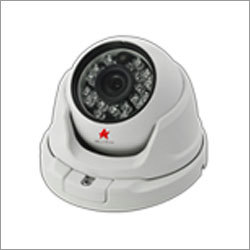CCTV Camera Repairs and Maintenance Services