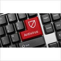 Computer Antivirus Solution Services