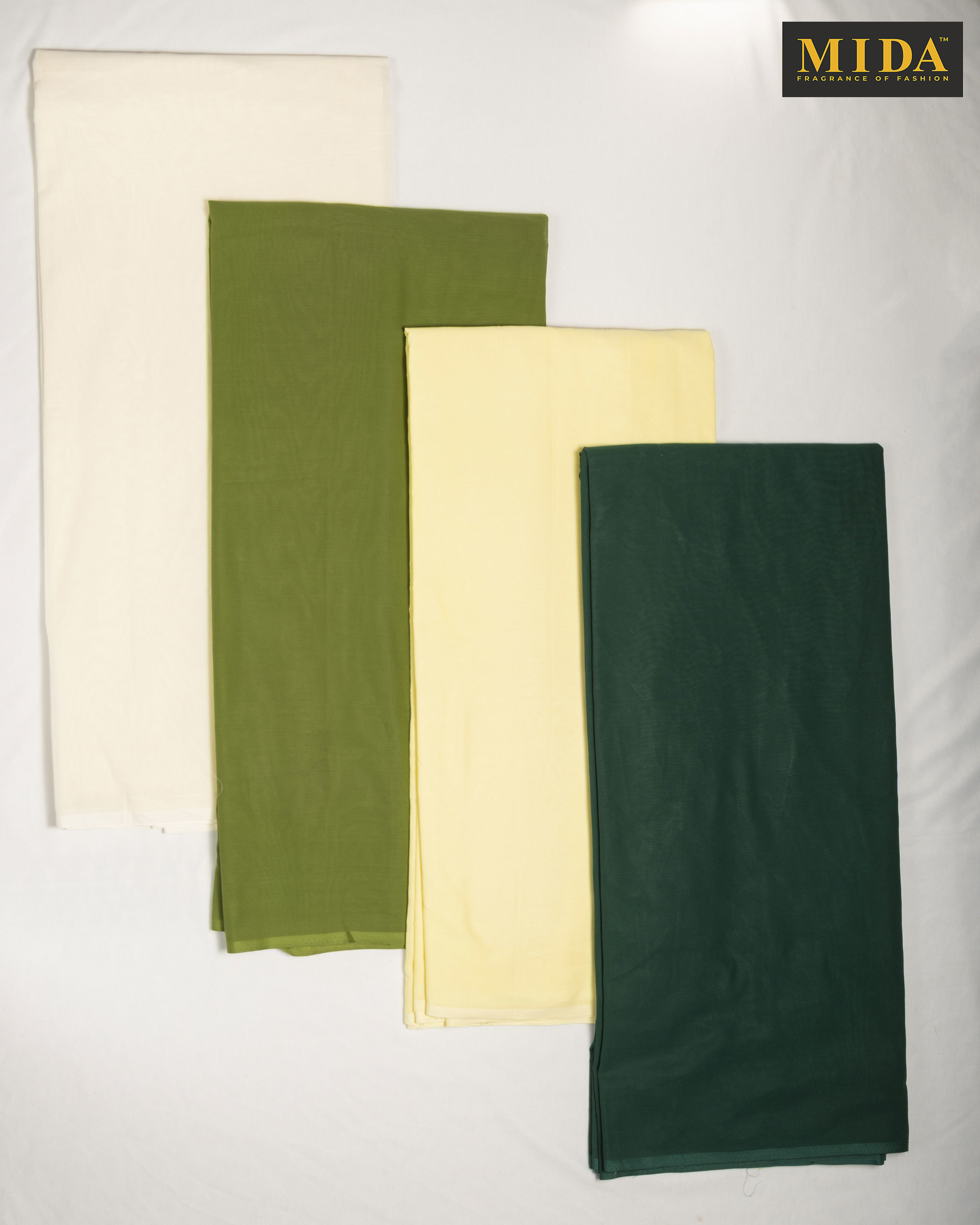 cotton voile material