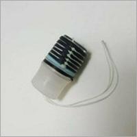 Ultramax 7 Shooter Multi-Band Ligator Set (Single Thread)
