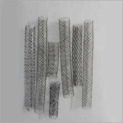 Biliary Metal Stent