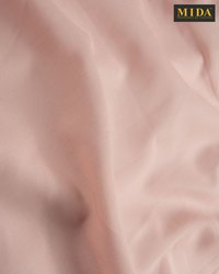 white cotton voile fabric