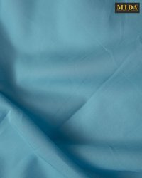 material cotton voile