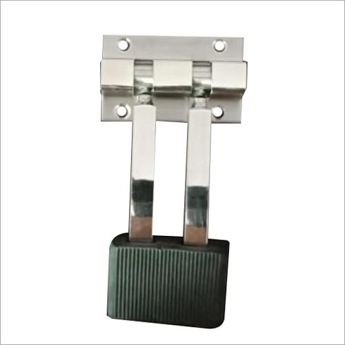 MS Door Stopper
