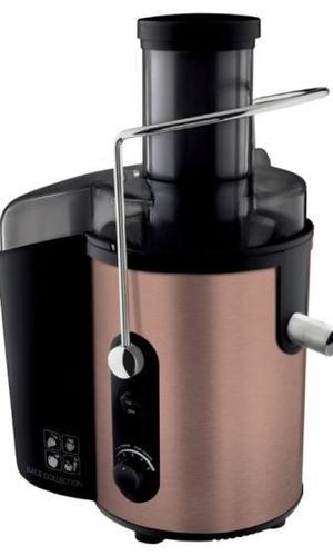 Cold Press Slow Blender Machine Vegetable Fruit Orange Juicer