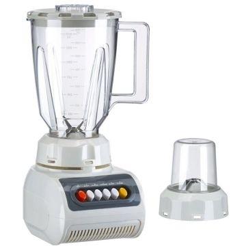 Promotional Factory Price Electric Blender 999 Mix Juicer
