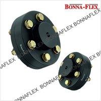 Bonna Flex Coupling