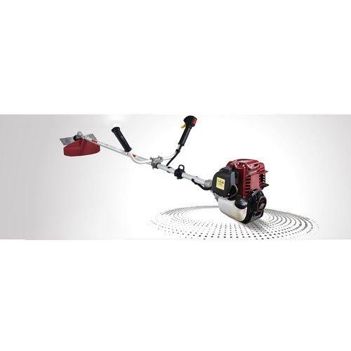 Gx35 4 Stroke Honda Type Brush Cutter
