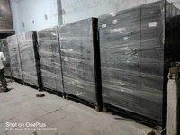 300 KVA Industrial UPS