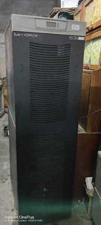 Eaton 9355 Industrial 30 Kva Online Ups