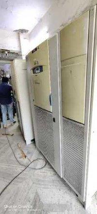 300 KVA UPS Offset Machine