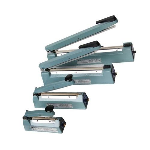 Plastic Film Sealing Machine