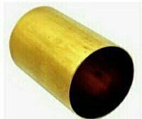 Brass Liner Products