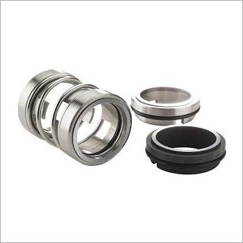 Industrial Mechanical Seal
