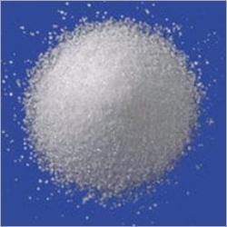 Di-Benzoyl-L-Tartaric-Acid