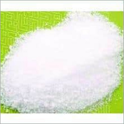 5-Bromo-2-Chloro benzoic Acid