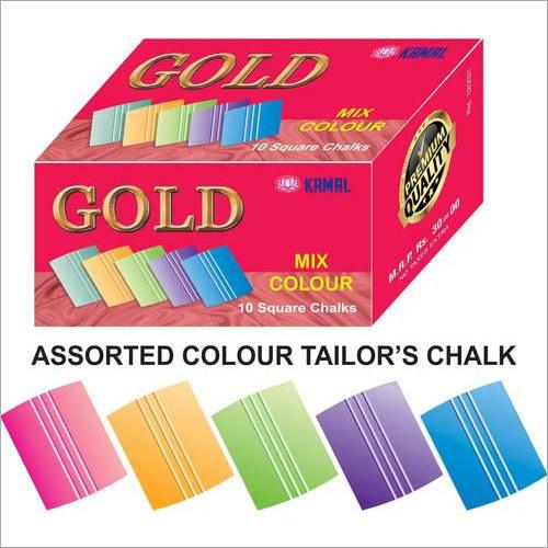 Tailor Chalk