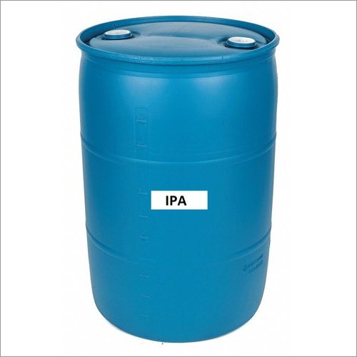 IPA Chemical