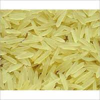PR 11 Sella Non Basmati Rice