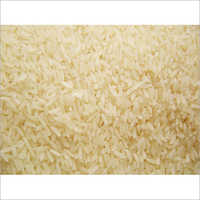 Traditional Golden Sella Basmati Rice