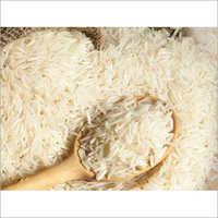 Sugandha Steam Basmati Rice
