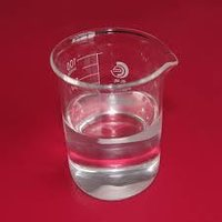 Sodium Silicate Liquid