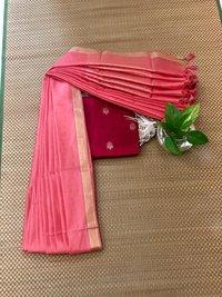 fency banarasi sarees