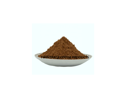 Healthy Cocoa Powder
