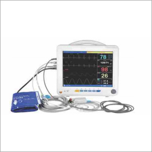 ICU Products