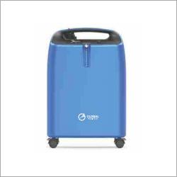 Single Bottel Oxygen Concentrator