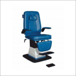 ENT Specialist Chair