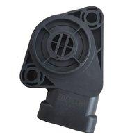 Foot Brake Padel Sensor 131702
