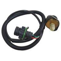 Pressure Sensor 3172522