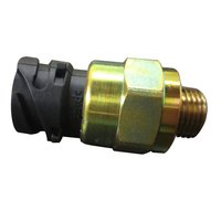 Oil Pressure Switch Sensor (2 Pin) 20424060