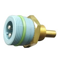 Coolant Temperature Sensor 500306957