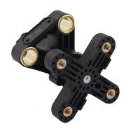 ECAS Height Sensor 4410501220