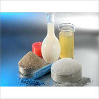 Industrial Wire Drawing Soaps And Lubricants
