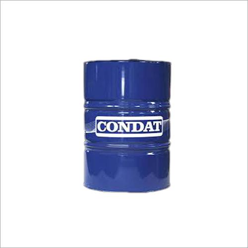 Industrial Fire Resistant Hydraulic Fluids